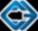 """ООО """"СТРОЙЭКСПЕРТ"""" Осуществляет функции строительной компании, генерального подрядчика, Технического заказчика, строительство загородных домов и коттеджей под ключ в Москве и Московской Области,ремонт квартир под ключ в Москве и Московской области,Услуги инжиниринговой компании полного цикла,Управляющей организации"""