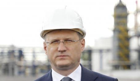 Минэнерго раскритиковало «энергоэффективные» инициативы Минстроя