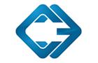 Консалтинговые услуги по оформлению разрешений на перемещение грунта и отходов строительства и сноса