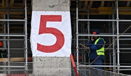 В НОСТРОЙ назвали наиболее востребованные строительные профессии