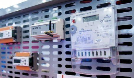 Энергетики предложили изменить порядок перехода на «умные» счетчики