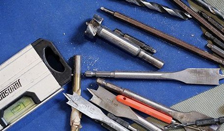 Спрос на стройматериалы вырос на треть