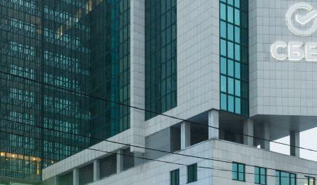 Сбербанк сделает свои отделения «углеродно нейтральными»