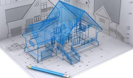НОСТРОЙ разработает методику внедрения BIM для подрядчиков