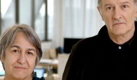 Лауреатами Притцкеровской премии стали апологеты «зеленой» архитектуры