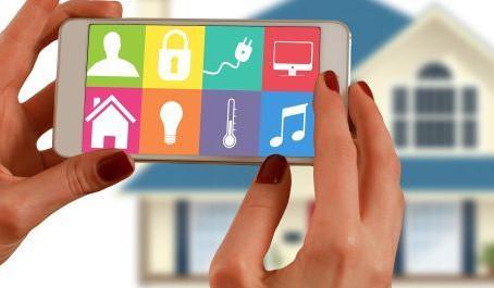 Эксперты оценили объем рынка устройств «умного дома» в России