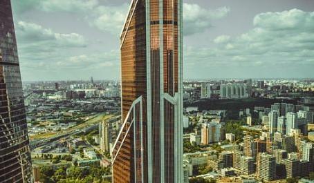 Москва вошла в топ-20 рейтинга цифровой трансформации мегаполисов