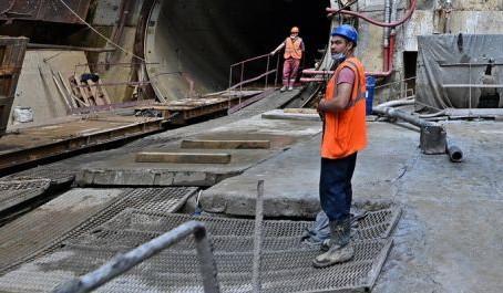 В НОСТРОЙ назвали средний размер убытков в строительстве по госзаказу