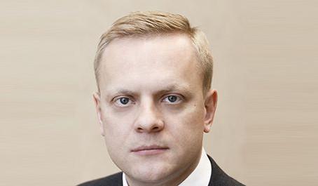 Глава департамента стройматериалов Минпромторга задержан ФСБ