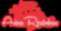 logo_restobar.png