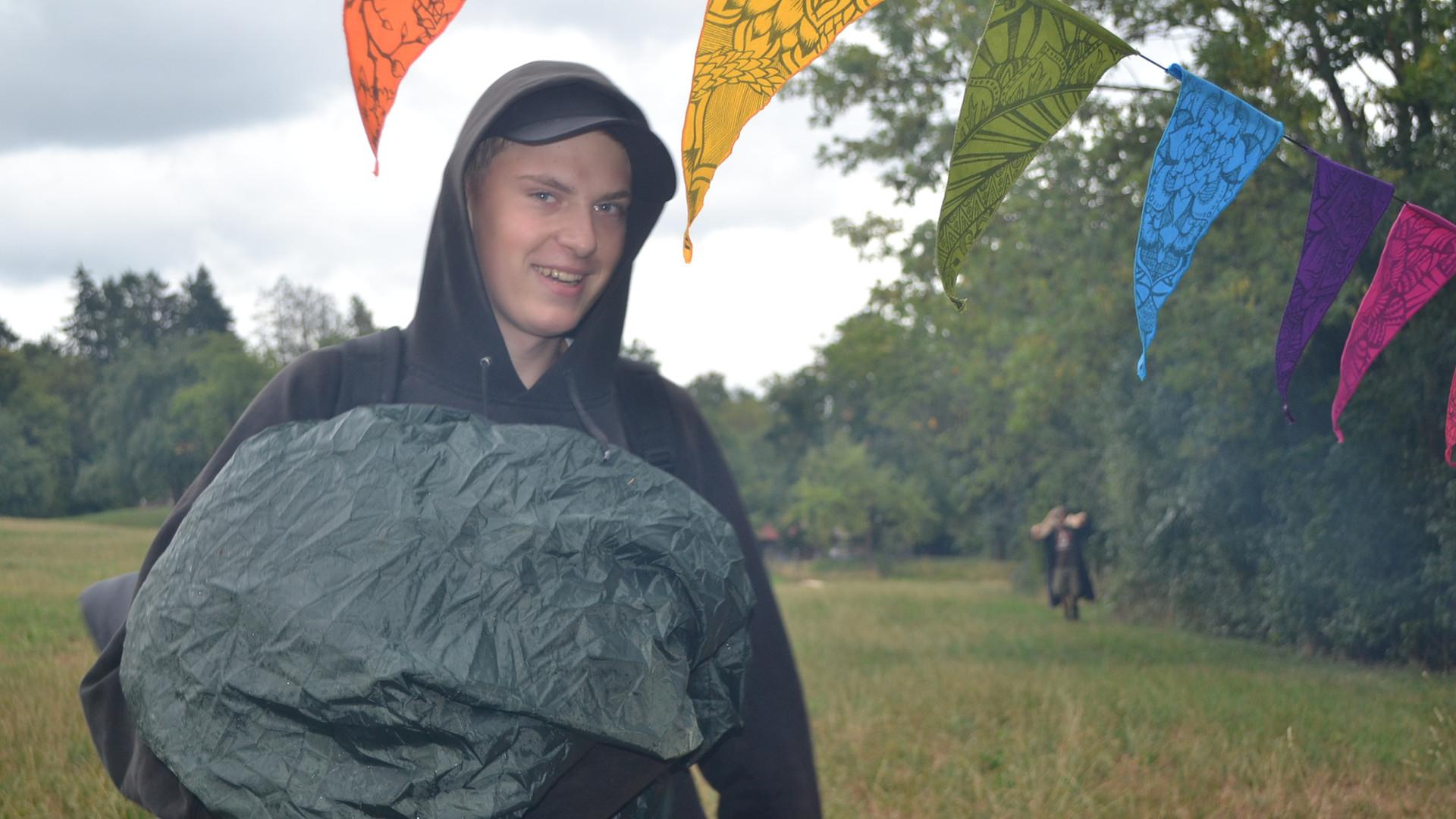 Dschungelcamp Titelbild 4.JPG