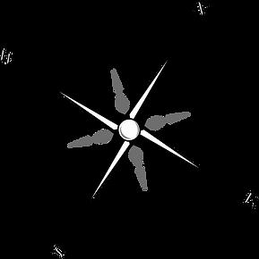 Kompass Jugendvisionssuche.png