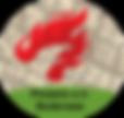Phoenix Logo klein2.png