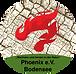 Phoenix Logo final master.png