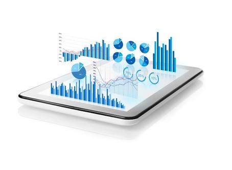 Analyse de données PMSI, OpenCCAM & LPPR