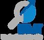IHMT_Logo_2019_2.png