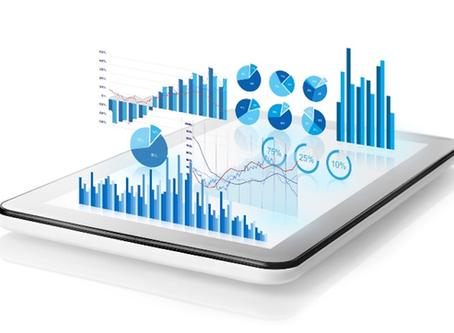 IHMT Analytics - France Market Data - Medical device