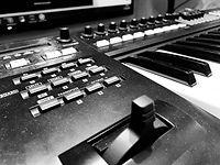 Roland_A800PRO_StudioChris_by_JohnMcT.jp
