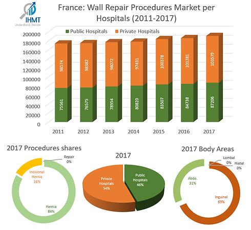2017_Wall_Repair_Procedures_Hospitals_Fr