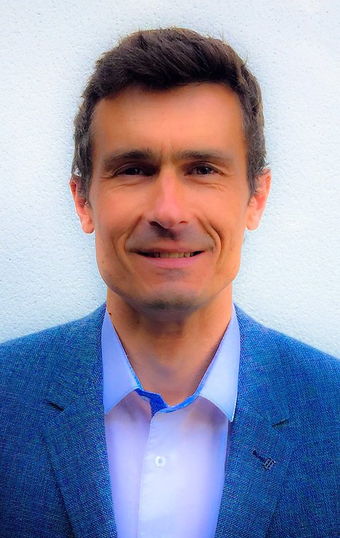 Jean-Manuel Toussaint [IHMT]
