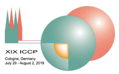 Сотрудники СВКНИИ ДВО РАН приняли участие в 19 Международном конгрессе по карбону и перми