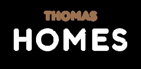 210218_RZ_Thomas_Homes_Logo_negativ_RGB.