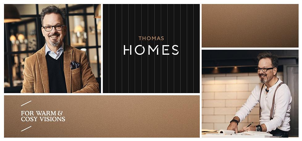 Thomas_Homes_Web_Banner4_edited.jpg