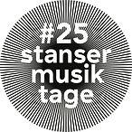 LogoSMT25_2.jpg