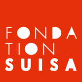 fondation_suisa_standard_color_300dpi.pn