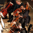 Zagareli + Strings