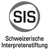 SIS_Logo_sw_hoch.jpg
