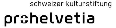 Pro_Helvetia.jpg