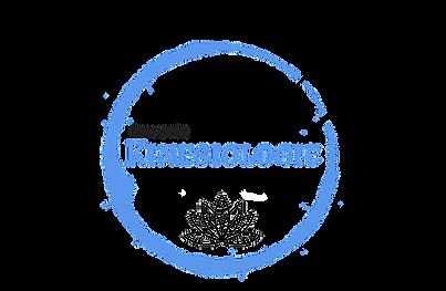 Kinesiologie NEU.png