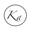 Ka Freigestellt_edited_edited.png