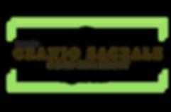 Logo Cranio ohne Dipl.png