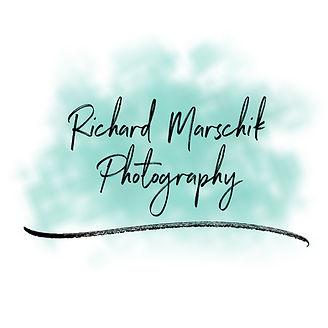Marschik Logo.jpg