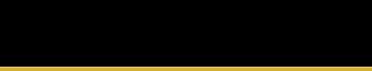font_black_gold_lines_2_transparent.png