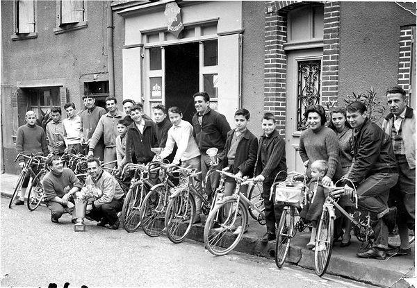 CAFE_FRANCOIS-1960-photo.jpg