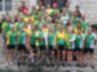 16-08-17-Cyclo groupe.jpg