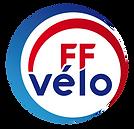 Caussade Vélo et VTT