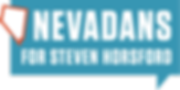 Nevadans4Horsford_edited.png