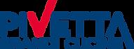 Copia di logo-pivetta.png