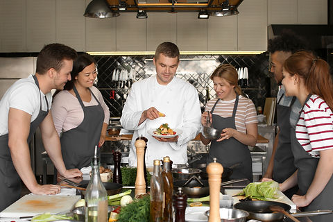cucina_corsi_pivettagrandicucine