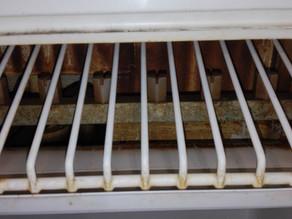 iCare Ghiaccio: la nostra soluzione definitiva per il vostro produttore di ghiaccio.