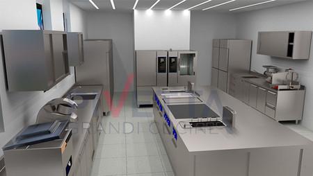 Progettazione-cucine-Pivetta-5.jpg