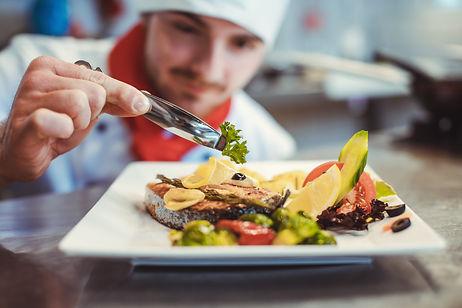 cucinaprofessionale_pivettagrandicucine_