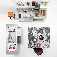 alpes_inox_imm_living_kitchens-1.jpg