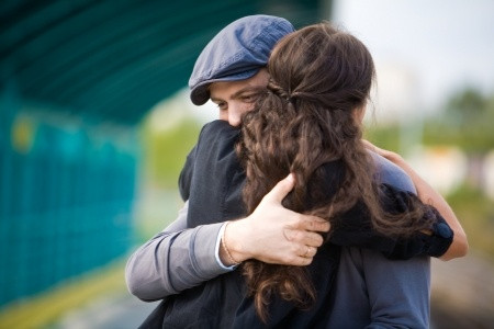 What Your Spouse Really Needs in Times of Loss