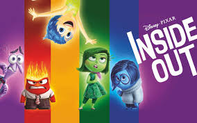 inside out color
