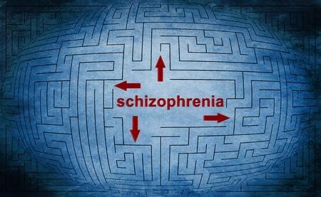 Schizophrenia Simplified